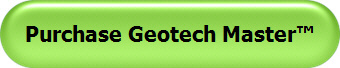Purchase Geotech Master™